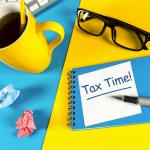 Tax returns Stratford