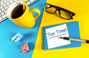 Tax enquiries and investigations London