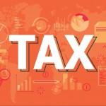 Tax returns Camden