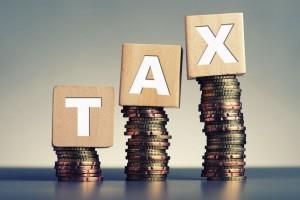 Tax enquiries and investigations Harringay
