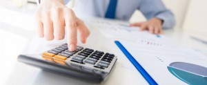 Bookkeeping Stratford