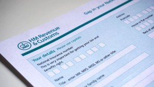 Tax enquiries and investigations Camden
