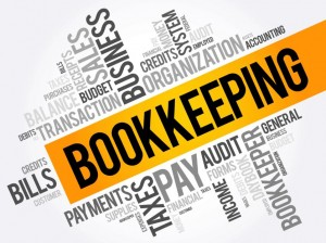 Bookkeeping Walthamstow